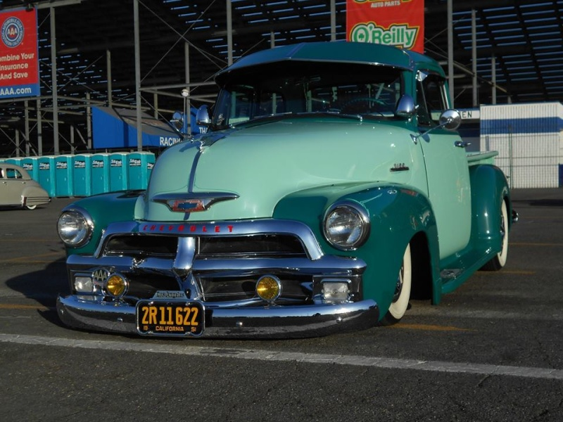Pick Up & panel Low riders - Page 2 11080915