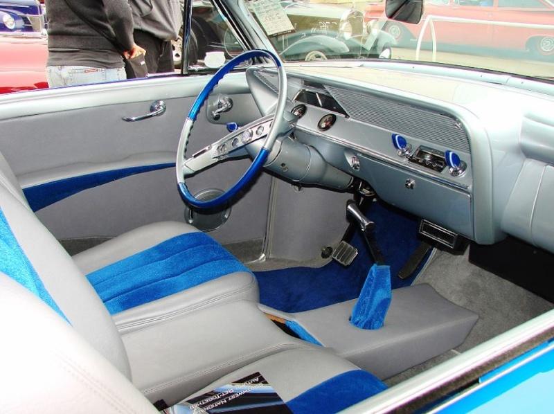 Buick 1950 -  1954 custom and mild custom galerie - Page 6 11081212