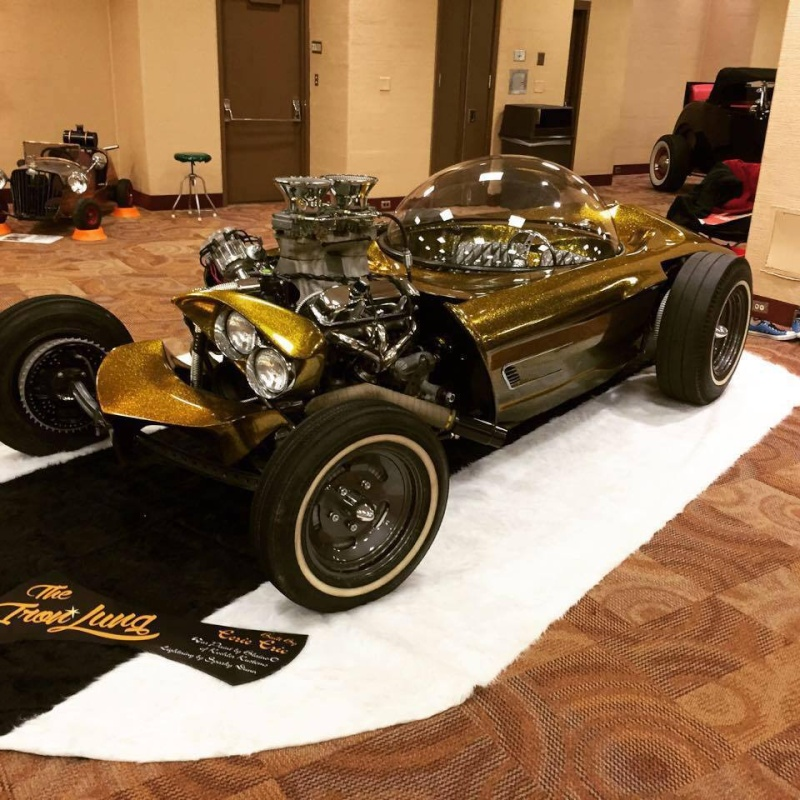 Sixties show rods &  Custom Rods - Page 3 11102910