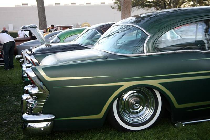 Buick 1955 - 57 custom & mild custom - Page 5 11111611
