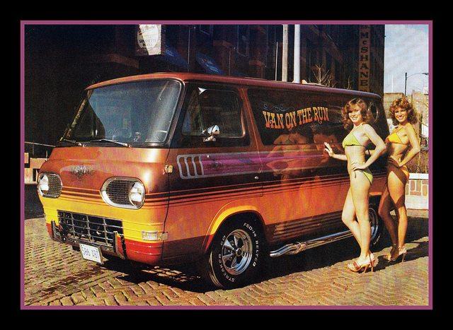 Golden age des Vans - Page 3 11113210