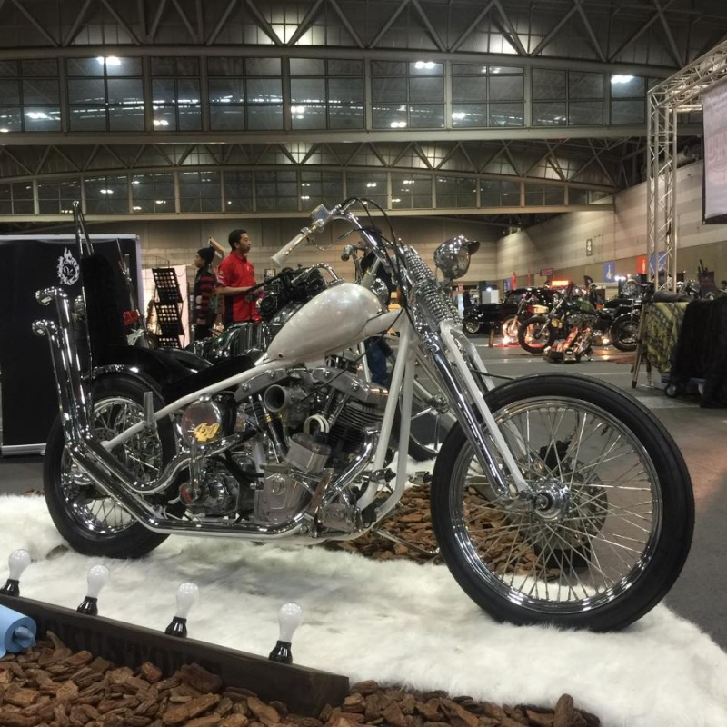 Choppers  galerie - Page 4 11127510