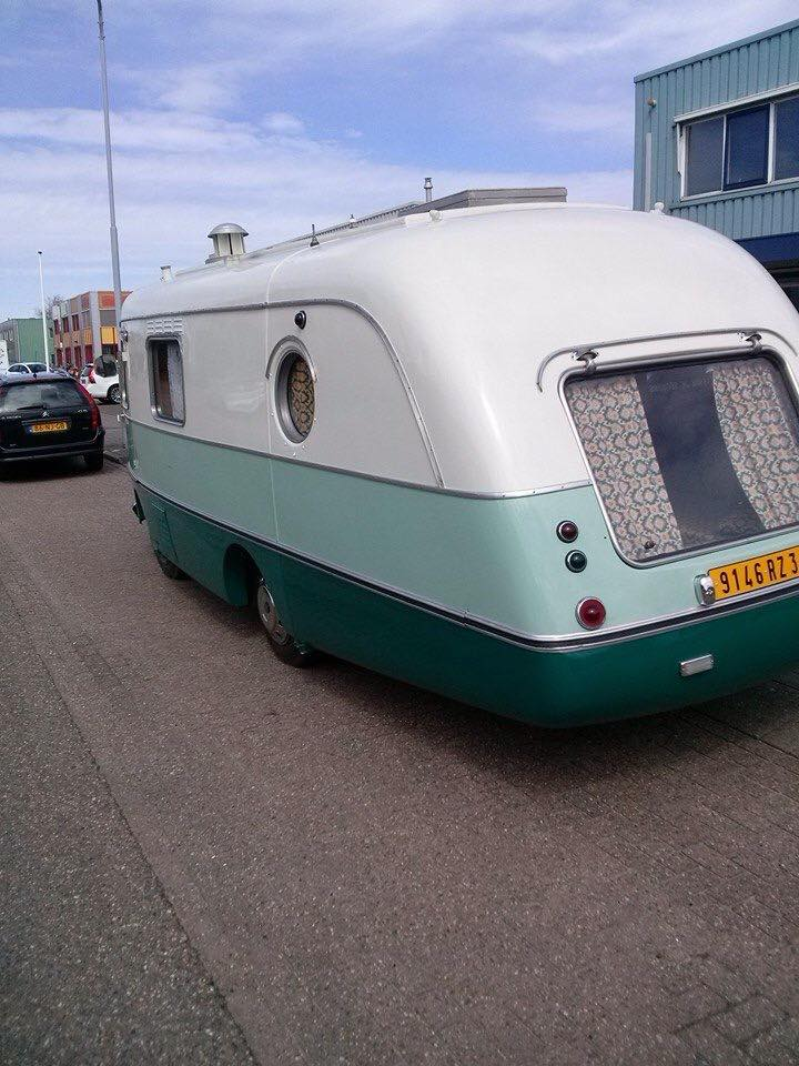 camping car vintage - Page 2 11129210
