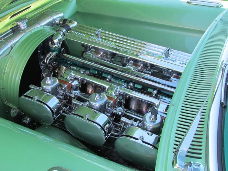 Chevy 1959 kustom & mild custom - Page 6 11129310
