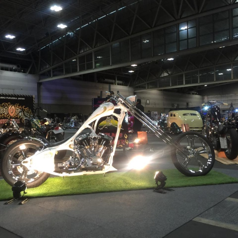 Choppers  galerie - Page 4 11136612