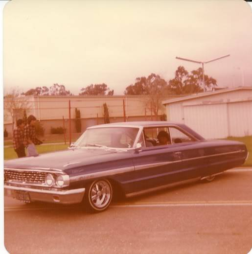 Low Riders Vintage pics - Page 7 11136712