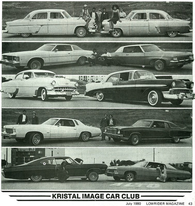 Low Riders Vintage pics - Page 7 11139411