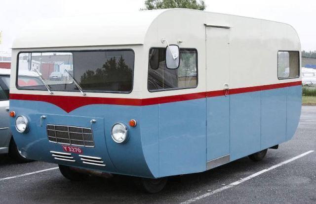 camping car vintage - Page 2 11143112