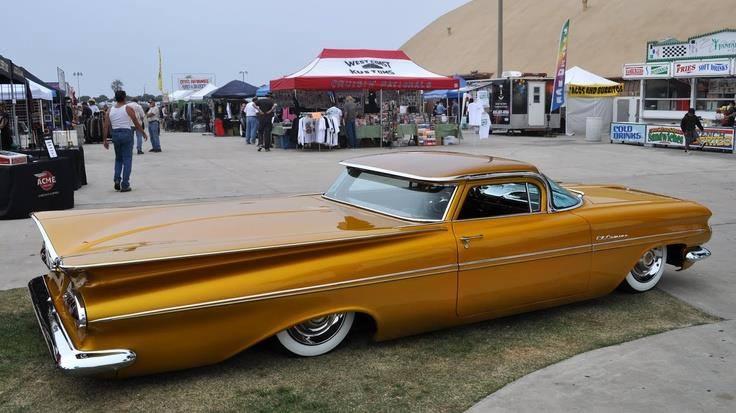 Chevy 1959 kustom & mild custom - Page 6 11146110