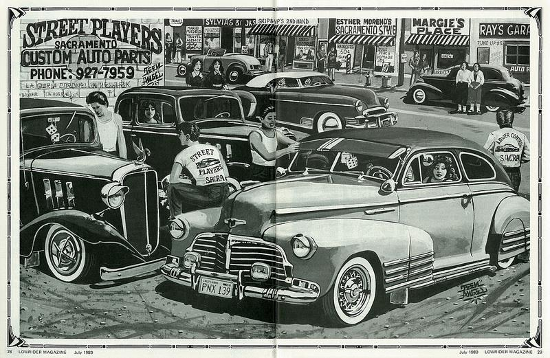 Low Riders Vintage pics - Page 7 11146510