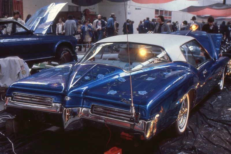 Low Riders Vintage pics - Page 7 11148511