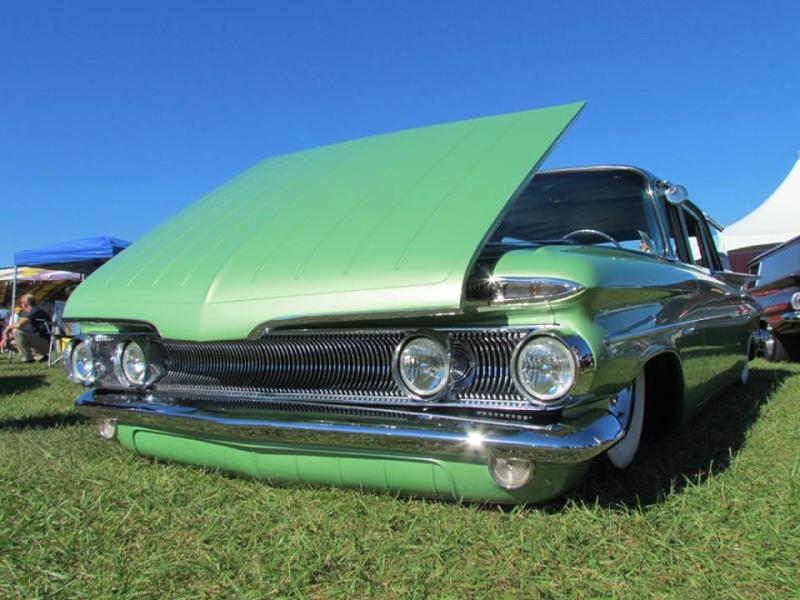 Chevy 1959 kustom & mild custom - Page 6 11149214