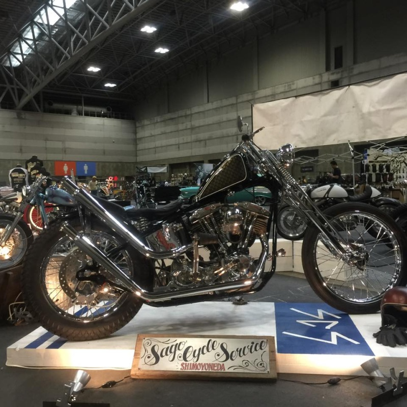 Choppers  galerie - Page 4 11150210
