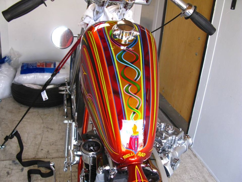 Choppers  galerie - Page 4 11150311