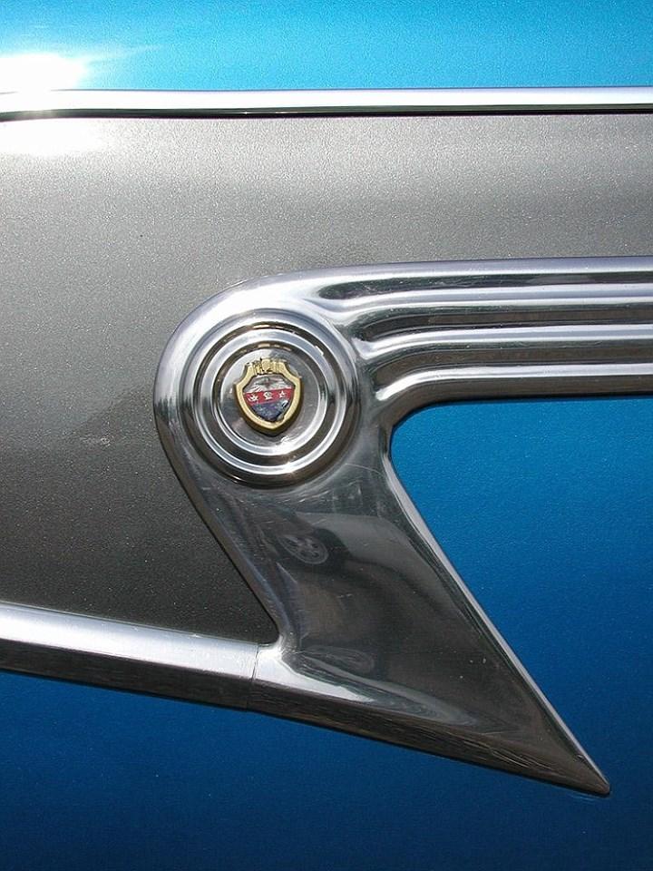 Ford 1955 - 1956 custom & mild custom - Page 5 11150313