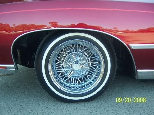 1970's & 1980's Low riders - Page 2 11150610
