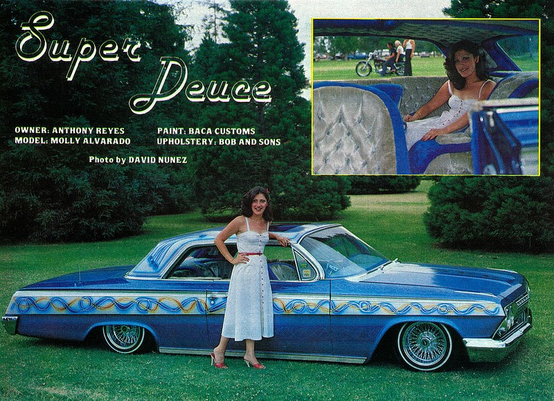 Low Riders Vintage pics - Page 7 11150612