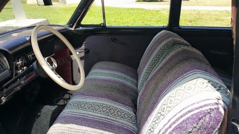 Ford 1952 - 1954 custom & mild custom - Page 7 11152311