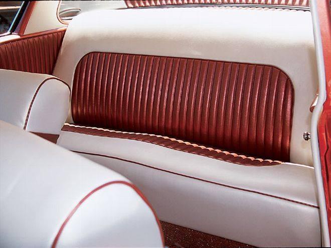 Pontiac 1955 - 1958 custom & mild custom - Page 2 11152610