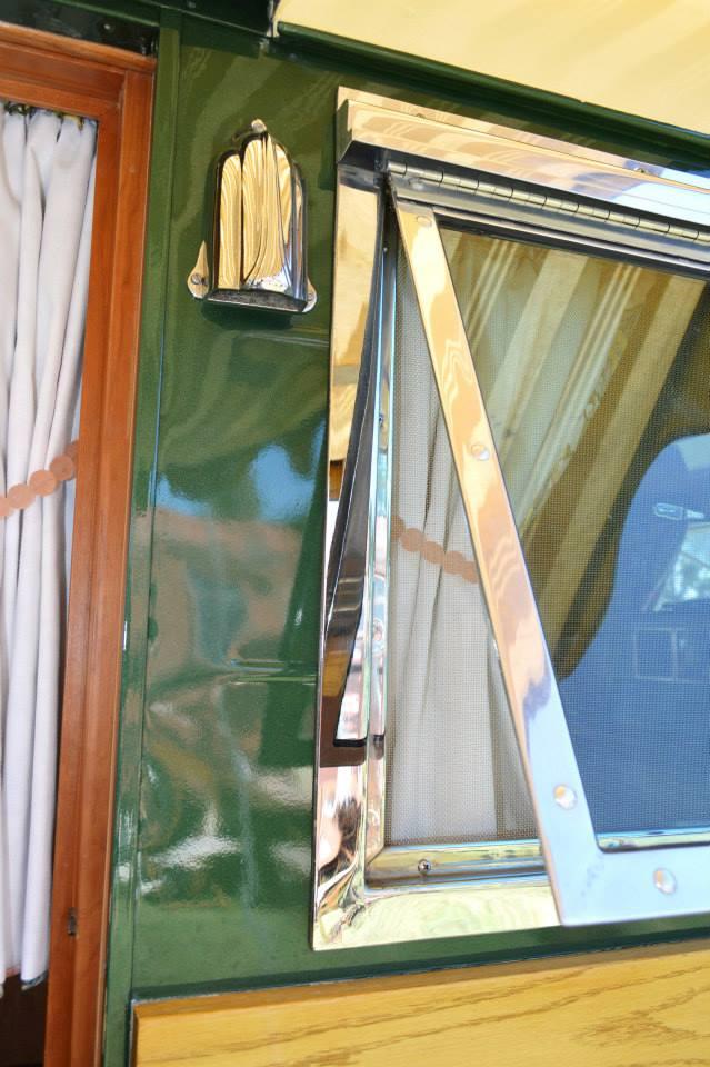 caravane ..... - Page 4 11156114