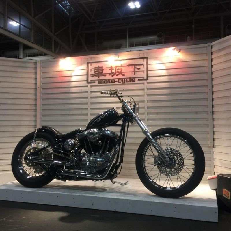 Choppers  galerie - Page 4 11156210