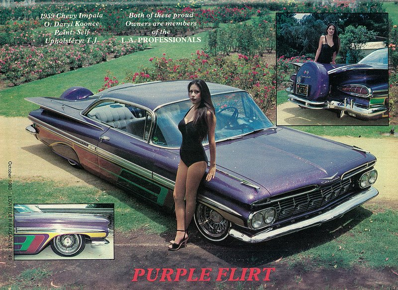 Low Riders Vintage pics - Page 7 11165110