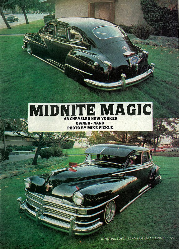 Low Riders Vintage pics - Page 7 11165311