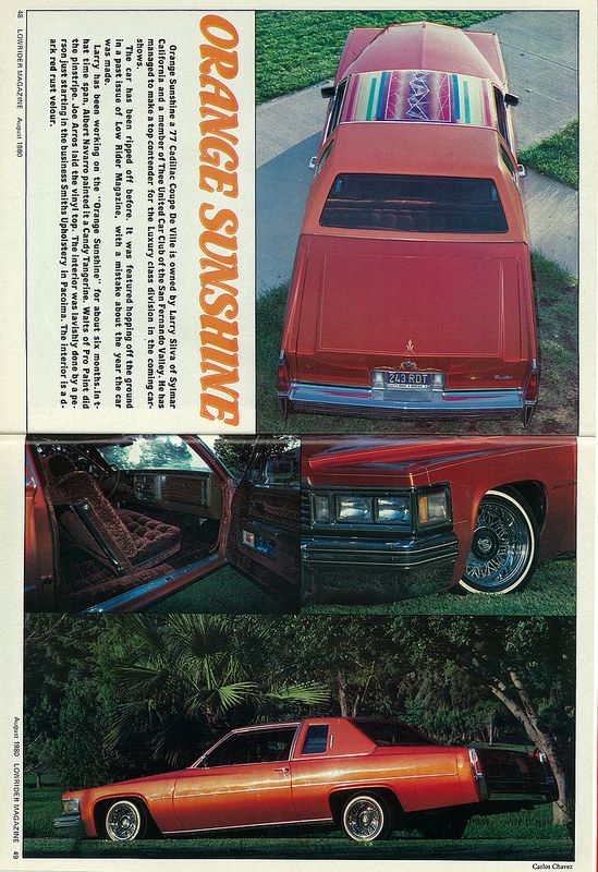 Low Riders Vintage pics - Page 7 11178215