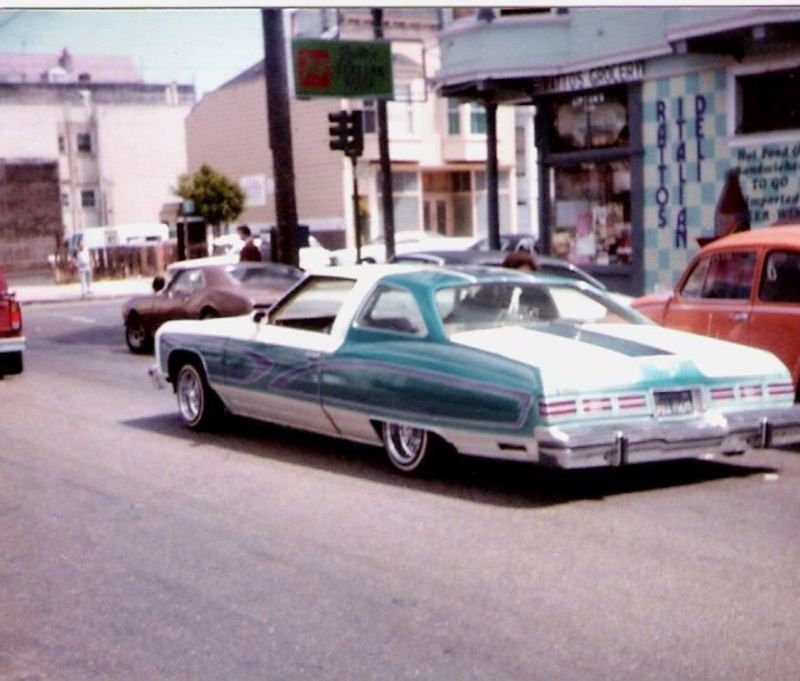 Low Riders Vintage pics - Page 7 11178315