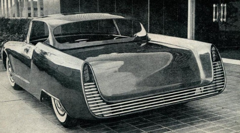 Custom Sport Coupe - Page 2 11193410