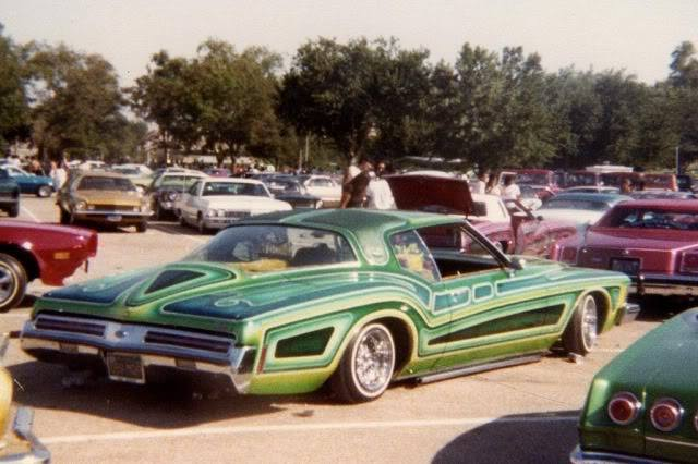 Low Riders Vintage pics - Page 7 11196211