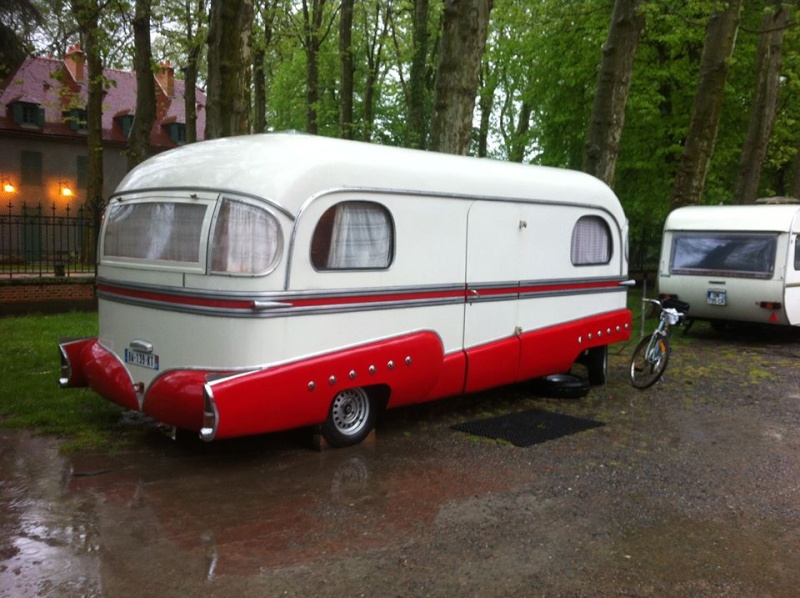 Caravane Assomption 11196314