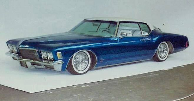 Low Riders Vintage pics - Page 7 11205010