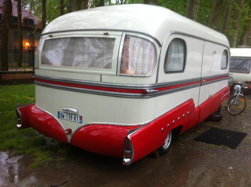 Caravane Assomption 11206011