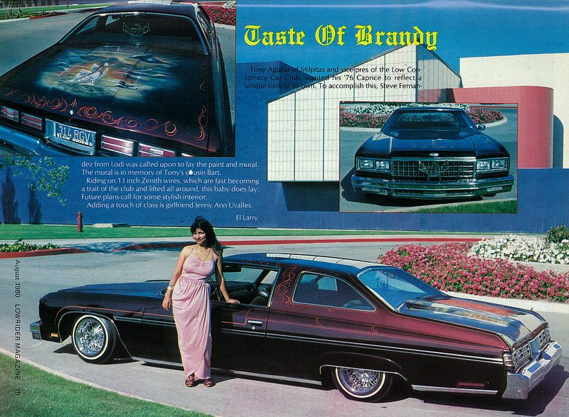 Low Riders Vintage pics - Page 7 11206110