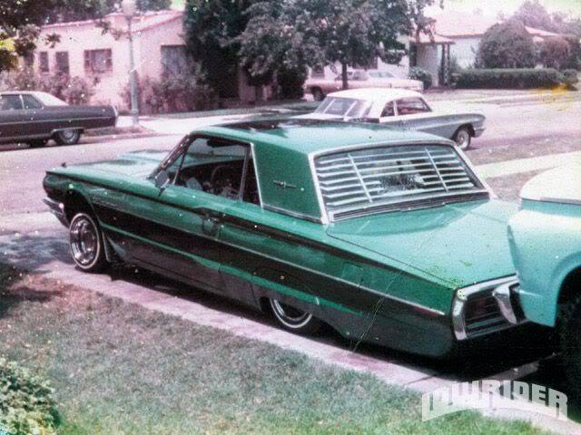 Low Riders Vintage pics - Page 7 11210410