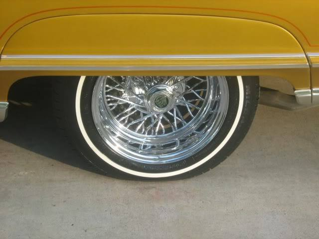 1970's & 1980's Low riders - Page 2 11210411