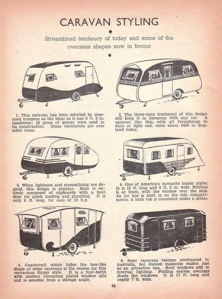 caravane ..... - Page 4 11219310