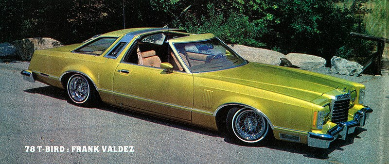 Low Riders Vintage pics - Page 7 11227510