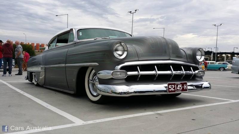 Chevy 1953 - 1954 custom & mild custom galerie - Page 10 11351211