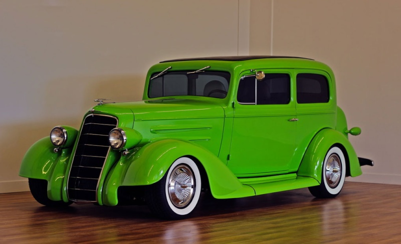GM hot rod - Page 2 1148