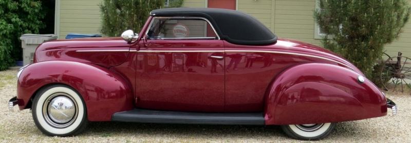 Ford & Mercury 1939 - 40 custom & mild custom - Page 5 1151