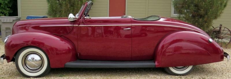 Ford & Mercury 1939 - 40 custom & mild custom - Page 5 1153