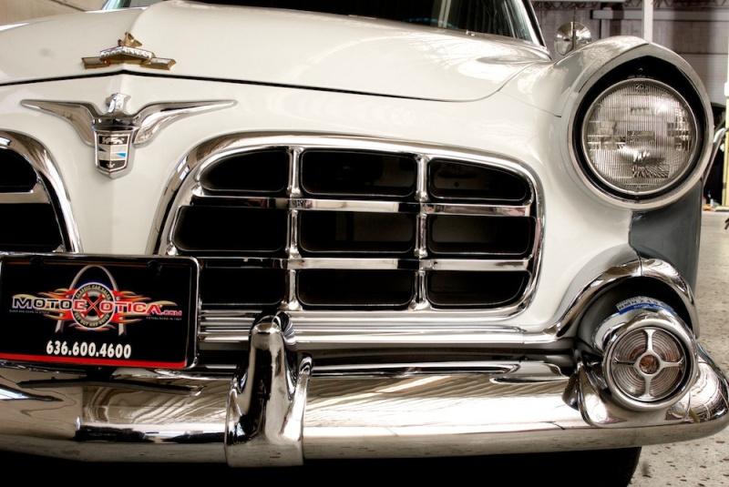 Chrysler classic cars 12291310