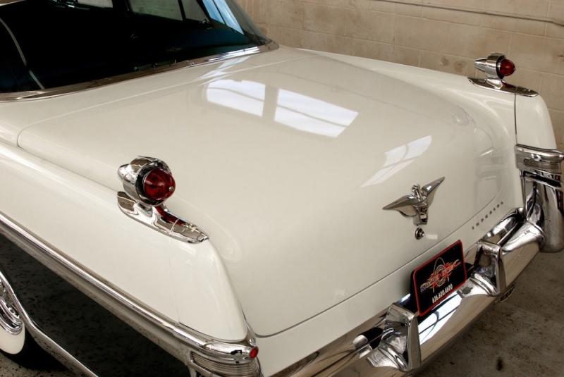 Chrysler classic cars 12292410