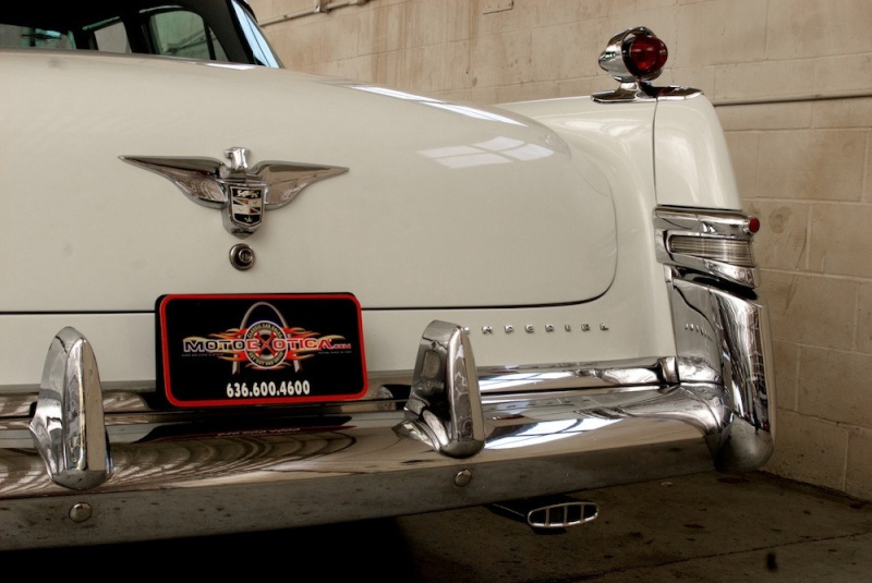 Chrysler classic cars 12292610