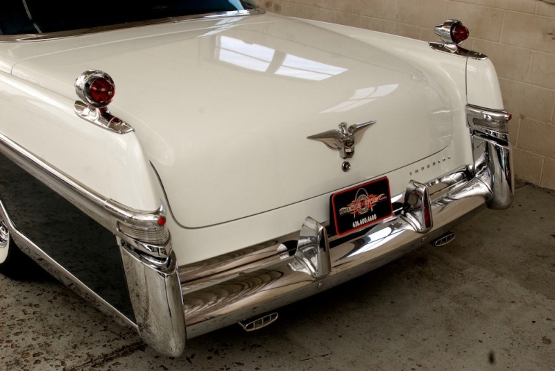 Chrysler classic cars 12292710