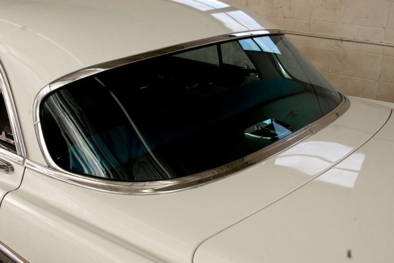 Chrysler classic cars 12292810