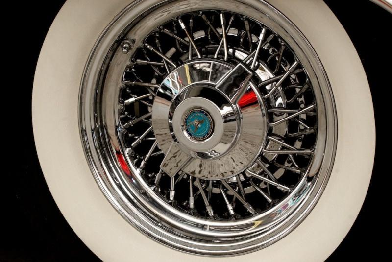 Chrysler classic cars 12293010