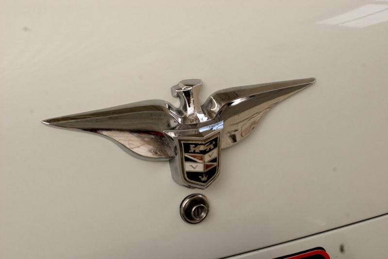 Chrysler classic cars 12293110
